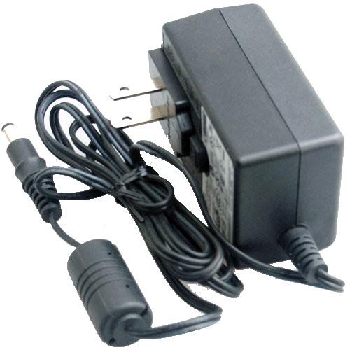 APD WA-24E12 AC ADAPTER 12VDC 2A POWER SUPPLY 4 EXT HARD DRIVE