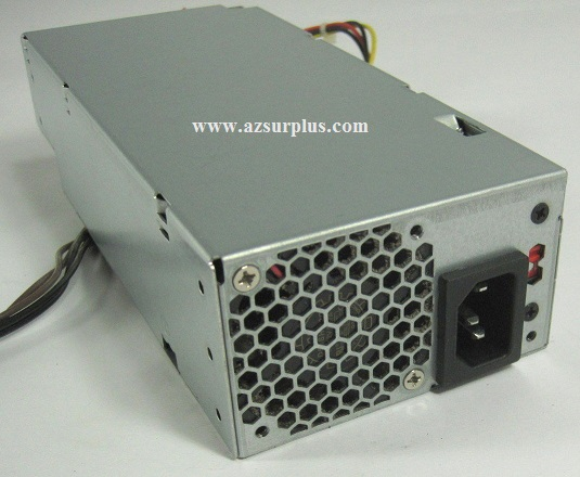 Chicony CPB09-D220R 220W 24Pin ATX power supply unit Used for eM