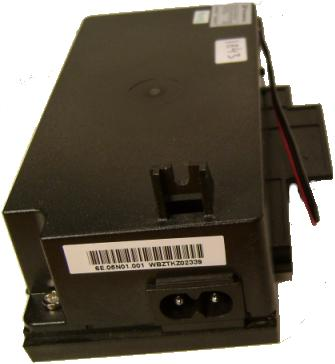 FSP FSP025-DJCA1 Power Supply 42V DC 0.6A for Epson Stylus CX445