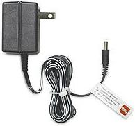 LEGO TOY TRANSFORMER 70931 AC Adapter 12VAC 7VA SAN TAI POWER SU