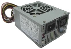 MICRO ATX-68A ATX SWITCHING POWER SUPPLY 3.3V 5A 150W