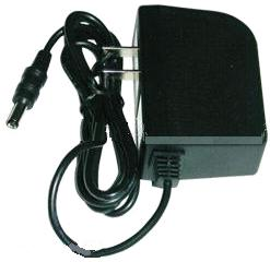 SHENZHEN PRS-C24US10 AC DC adapter 10V 1A Power Supply - Click Image to Close