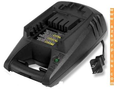 SKIL SC114 BATTERY CHARGER 14.4Vdc 1A Power supply ROBERT BOSCH