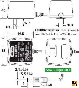 Dc Ceiling Fan Wiring Diagram together with Transformer Plug Adapter additionally Th3 54 230vac Three Phase Thyristor  54kw further 480 Volt Ballast Wiring Diagram likewise Generator Avr Circuit Diagram. on 240 volt transformer wiring diagram