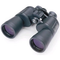 Bushnell Powerview 12 x 50 Wide Angle Binocular SCOPE