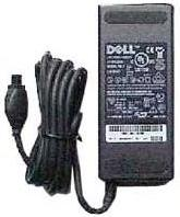 DELL ZVC70NS18.5P28 AC DC ADAPTER 18.5V 3.8A LAPTOP