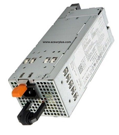 DELL A870P-00 POWER SUPPLY 12Vdc 70A 870 WATT Used FOR POWEREDGE
