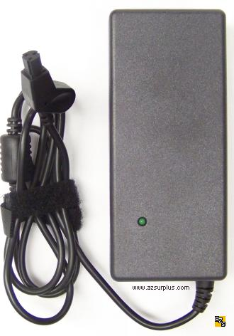 DELL EA10953-56 AC ADAPTER 20VDC 4.5A 90W DESKTOP POWER SUPPLY