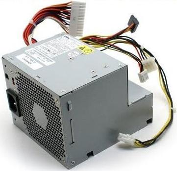 Dell H220P-00 220W 0M8803 Switching Power Supply Used PSU HP-Q22