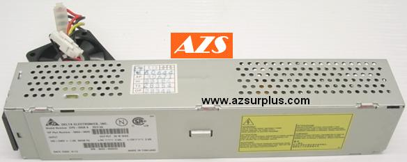 Delta DPS-25GB 25W Used ITE Power Supply 12vdc 14A HP Compaq Hew