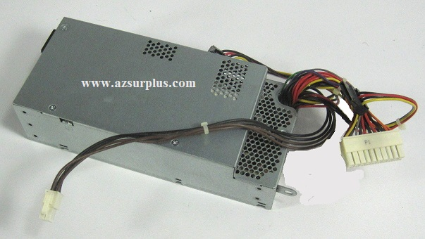 LiteOn PS-5221-06 220W 20Pin ATX power supply unit Used for eMac