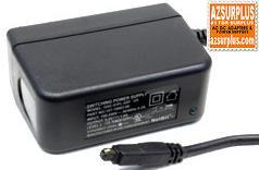 NETBIT DSC-51F-52P US AC ADAPTER 5.2V 1A SWITCHING POWER SUPPLY