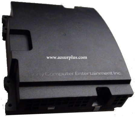SONY APS-240 PSU PS3 USED Power Supply Unit GENUINE REPLACEMENT
